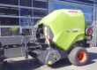 2019 CLAAS ROLLANT 520 RC