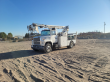 1994 FORD LN8000