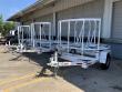 2019 AMERICAN EAGLE IRH-400 SELF LOADING COIL TRAILER