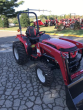 A MAHINDRA 1626 SPECIAL SALE - SEE DESCRIPTION