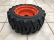 2020 KUBOTA ABXR8717 R4 INDUSTRIAL RIGHT FRONT