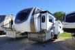 2021 JAYCO NORTH POINT 381
