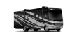 2014 FOREST RIVER GEORGETOWN XL 352