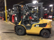 2014 CATERPILLAR 2PD5000