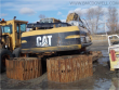 2000 CATERPILLAR 325BL