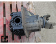 1998 MERITOR-ROCKWELL RS21145R390 DIFFERENTIAL ASSEMBLY REAR REAR