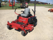 2019 BUSH HOG HDE-2 HOMEOWNER SERIES HDE2249FS2