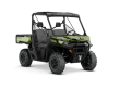 2020 CAN-AM DEFENDER XT