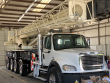 2012 TEREX CROSSOVER 6000