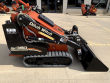 2006 DITCH WITCH SK350