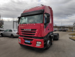 2011 IVECO STRALIS AS 440