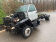 1999 GMC C6500 LOT NUMBER: T-SALVAGE-2247