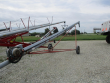 MAYRATH 6X51 AUGERS AND CONVEYOR