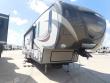 2016 KEYSTONE RV SPRINTER WIDE BODY 324