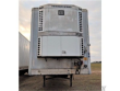 2003 UTILITY REEFER | REFRIGERATED TRAILERS