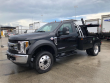 2018 FORD F-450 XLT SD