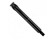 DIGGA A10 3500MM OUTER EXTENSION BAR WITH 100MM SQ HUB