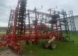 2008 KRAUSE TL6200