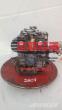 POMPA SUNSAU 90R075 FA6 NWP7C6 DB1 GMA484830