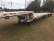 DORSEY AD53 DROP DECK TRAILER
