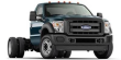 2013 FORD F-550 SD