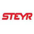 STEYR HAMSTER 8028