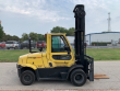 2017 HYSTER H170