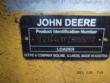 2019 JOHN DEERE 344L