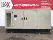 VOLVO TWD1643GE - 700 KVA GENERATOR - DPX-15758