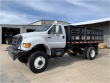 2010 FORD F-750