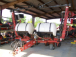 2008 MAKE AN OFFER 2008 AGCO 8100 PLANTERS 8100