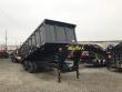 2019 BIG TEX 25DU-18