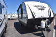 2020 HIGHLAND RIDGE RV MESA RIDGE MR2102