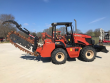 2016 DITCH WITCH RT100