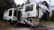 2019 HEARTLAND RV BIG COUNTRY 3902 FL