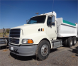1998 FORD A9513