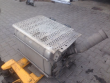 MERCEDES-BENZ MUFFLER FOR ACTROS MP4 TRUCK