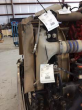 VOLVO VNL670 CHARGE AIR COOLER (ATAAC)