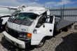 2005 GM/CHEV (HD) W4500 LOT NUMBER: 866