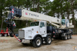 2018 TEREX CROSSOVER 8000