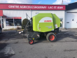 2008 CLAAS ROLLANT 350