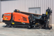 2018 DITCH WITCH JT20