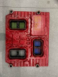 2010 CUMMINS ISX15 ENGINE CONTROL MODULE (ECM) FOR CM2250