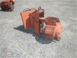 DITCH WITCH H331 CABLE PLOW ATTACHMENT