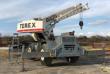 2004 TEREX RT230