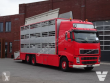 2003 VOLVO FH420