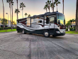 2016 FLEETWOOD RV MH 38K