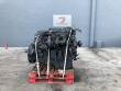 2012 PACCAR MX-13 DIESEL ENGINE