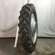 380/90R54 GOODYEAR FARM DT800 SUPER TRACTION R-1W 152, B