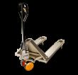 CROWN PTH50S